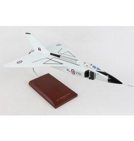 Exec Ser CF-105 Arrow 1/48