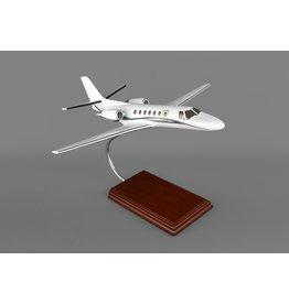 Exec Ser Cessna Citation Encore+ 1/40