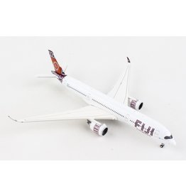 Gemini Fiji Airways A350-900 1/400