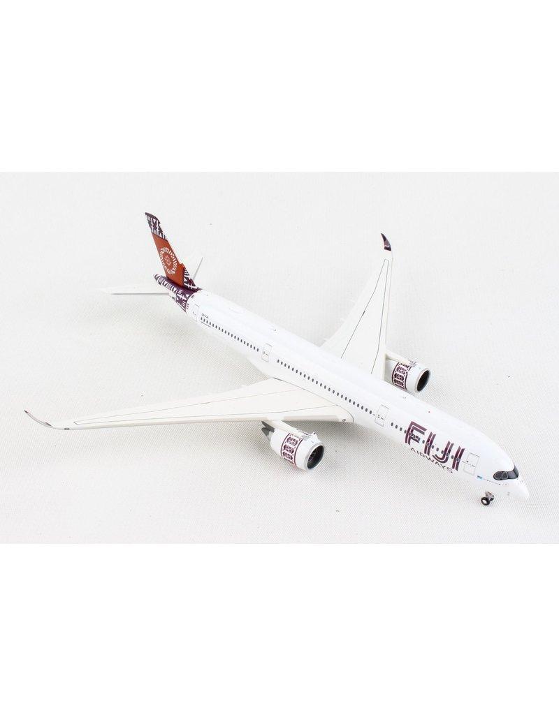 Gemini Fiji Airways A350-900 1/400