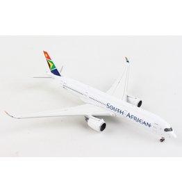 Gemini South African A350-900 1/400