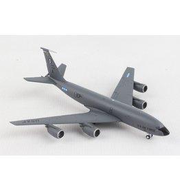 Gemini Macs Usaf Kc-135R 1/400 Mildenhall 0100