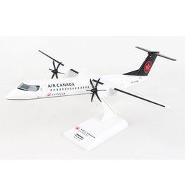 Skymarks Air Canada Q400 1/100