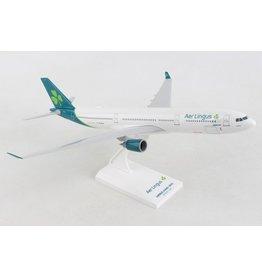 Skymarks Aer Lingus A330-300 1/200 New Livery