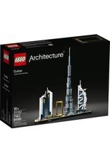 LEGO LEGO Dubai