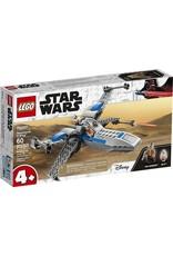 LEGO LEGO Resistance