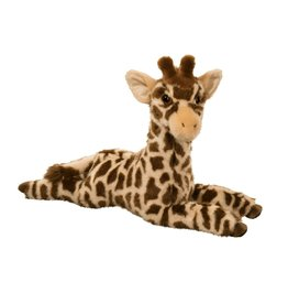 Douglas Jovi DLux Giraffe