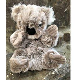Douglas Koala Lil' Handful