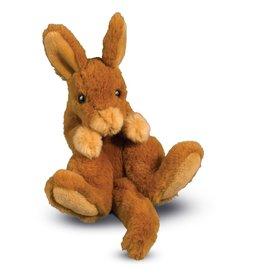 Douglas Kangaroo Lil' Handful