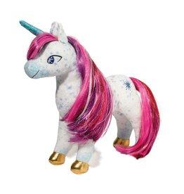 Douglas Uni The Unicorn w/Brushable Hair