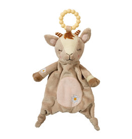 Douglas Daisy Goat Teether