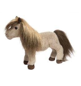 Douglas  Taffy Mocha Shetland Pony