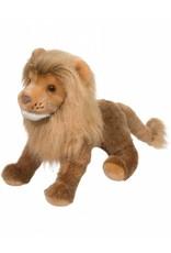 Douglas Ari Lion Large