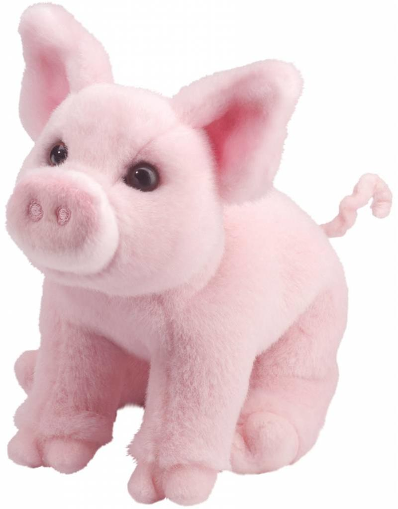 Douglas Betina Pig