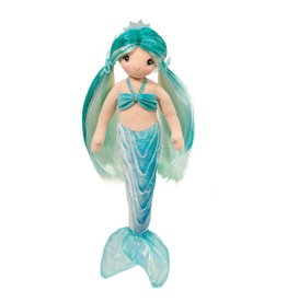 Douglas Ciara Aqua Mermaid
