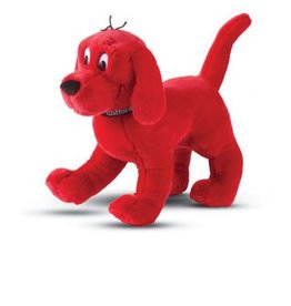Douglas Clifford Dog Floppy Large