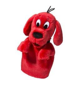 Douglas Clifford Puppet