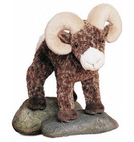 Douglas Climber Big Horn Sheep