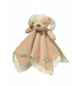 Douglas Tan Dog Snuggler