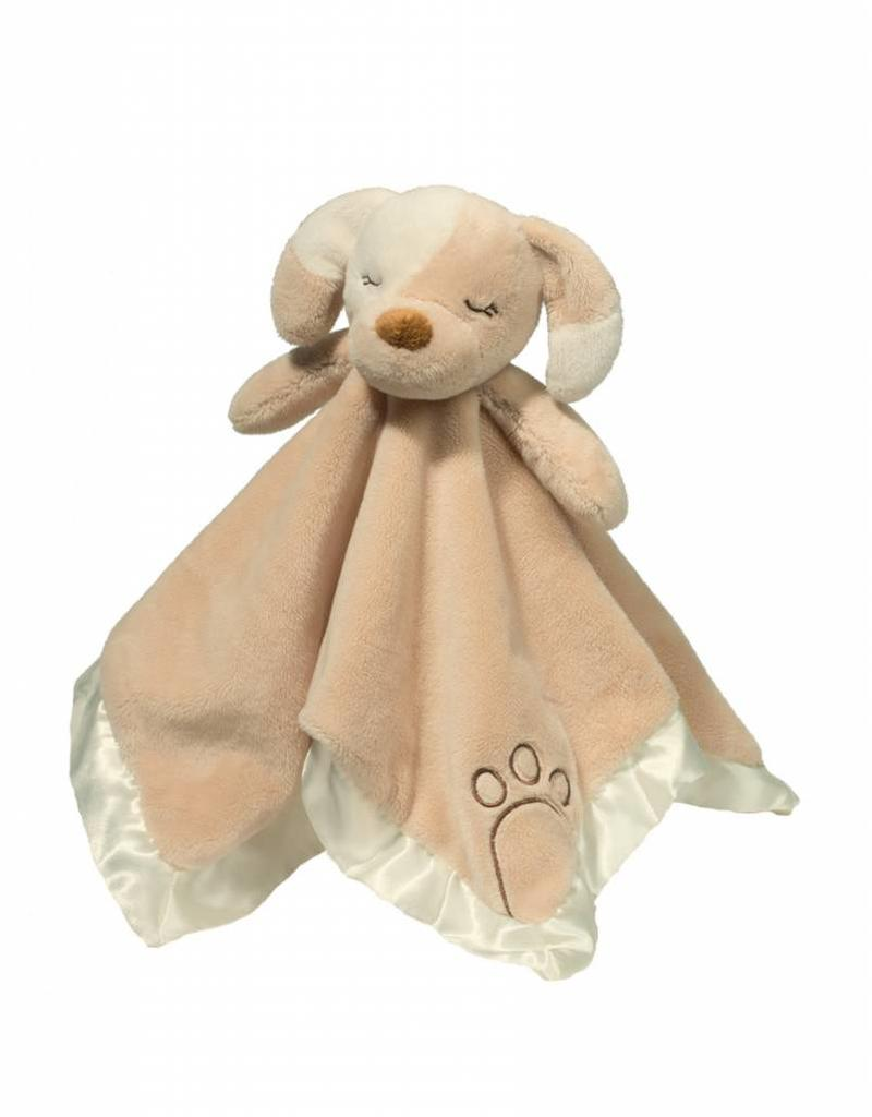 Douglas Dog Snuggler Tan