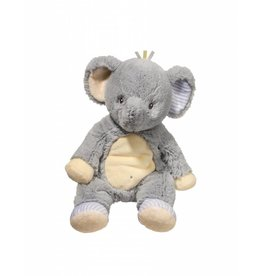 Douglas Elephant Plumpie