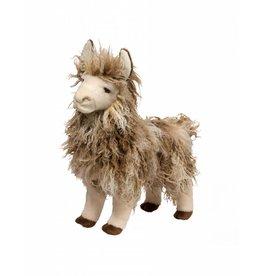 Douglas Lance Llama