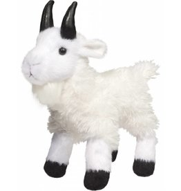 Douglas Maggie Mountain Goat