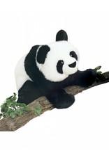 "Douglas Mai-Ling Panda 15"""