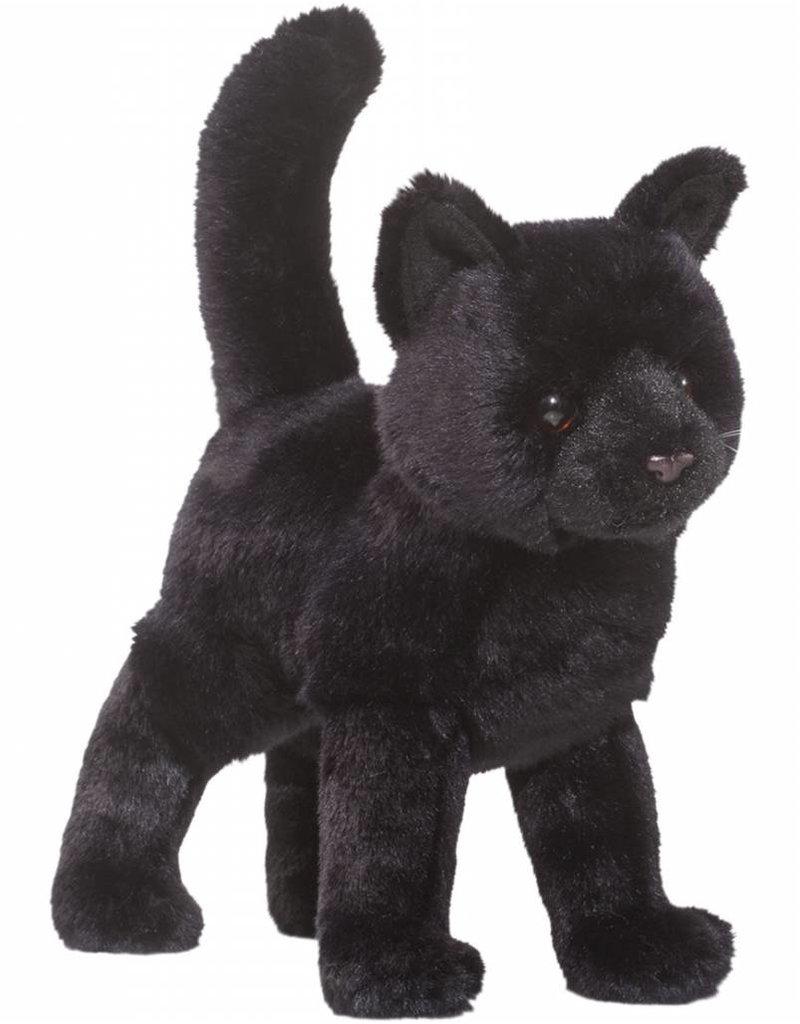 Douglas Midnight Black Cat