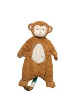 Douglas Monkey Sshlumpie