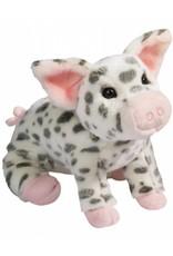 Douglas Pauline Pig Spotted Medium