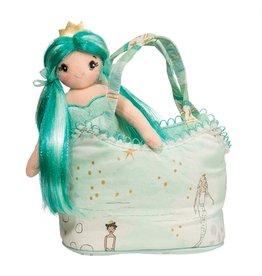Douglas Princess Mermaid Sassy Sak