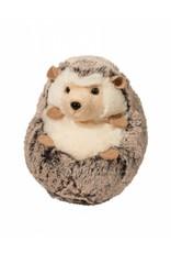 Douglas Spunky Stuffed Hedgehog