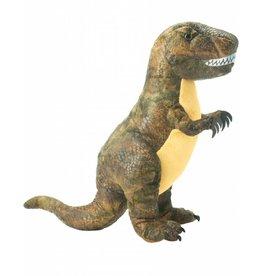 """Douglas T-Rex Large 14"""""""