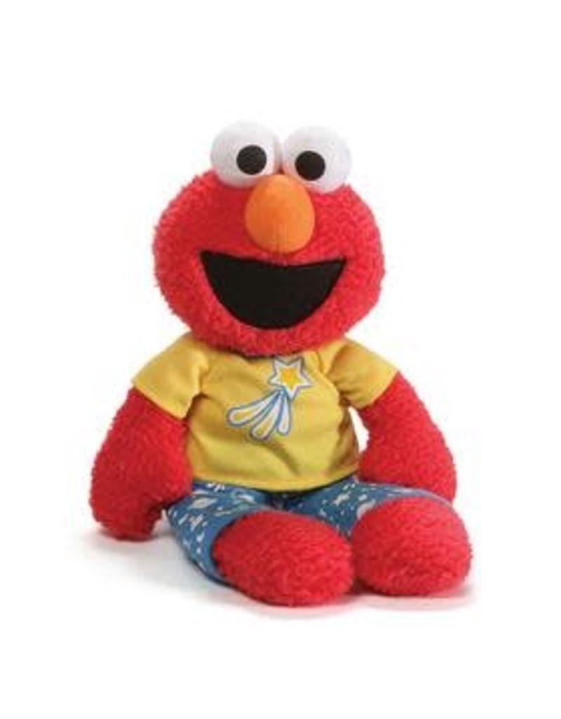 """Gund Elmo 16""""PJ Pal"""