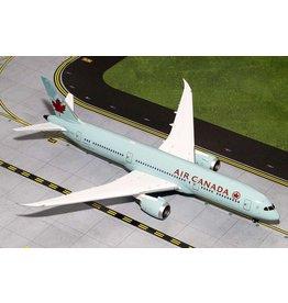 Gemini 200 Gemini 200 - Air Canada 787-900 1/200