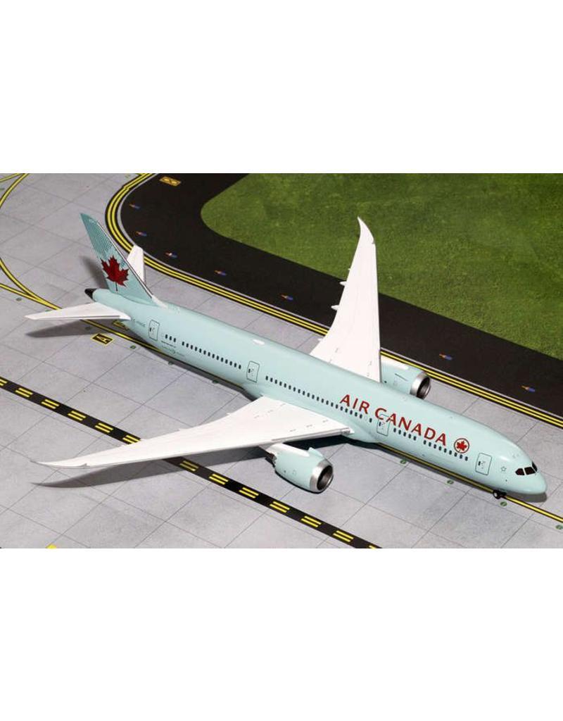 Gemini 200 - Air Canada 787-900 1/200