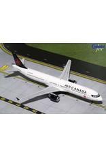 Gemini 200 Gemini 200 Air Canada A321 New Livery