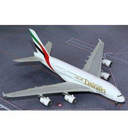 Gemini 200 Gemini 200 Emirates Airbus A380-800
