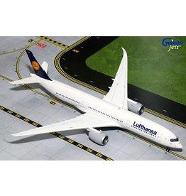Gemini 200 Gemini Lufthansa A350-900 1/200
