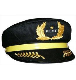 Pilot Hat Pilot Hat