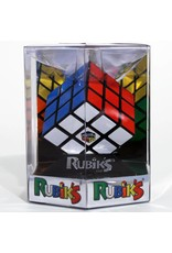 Gund / Kroeger Rubik's Cube 3X3
