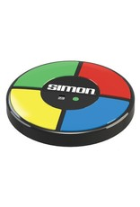 Simon Game (disc)