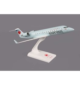 Skymarks Air Canada Express CRJ 100 1/100(Gone)
