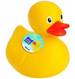 Big Bath Rubber Duck