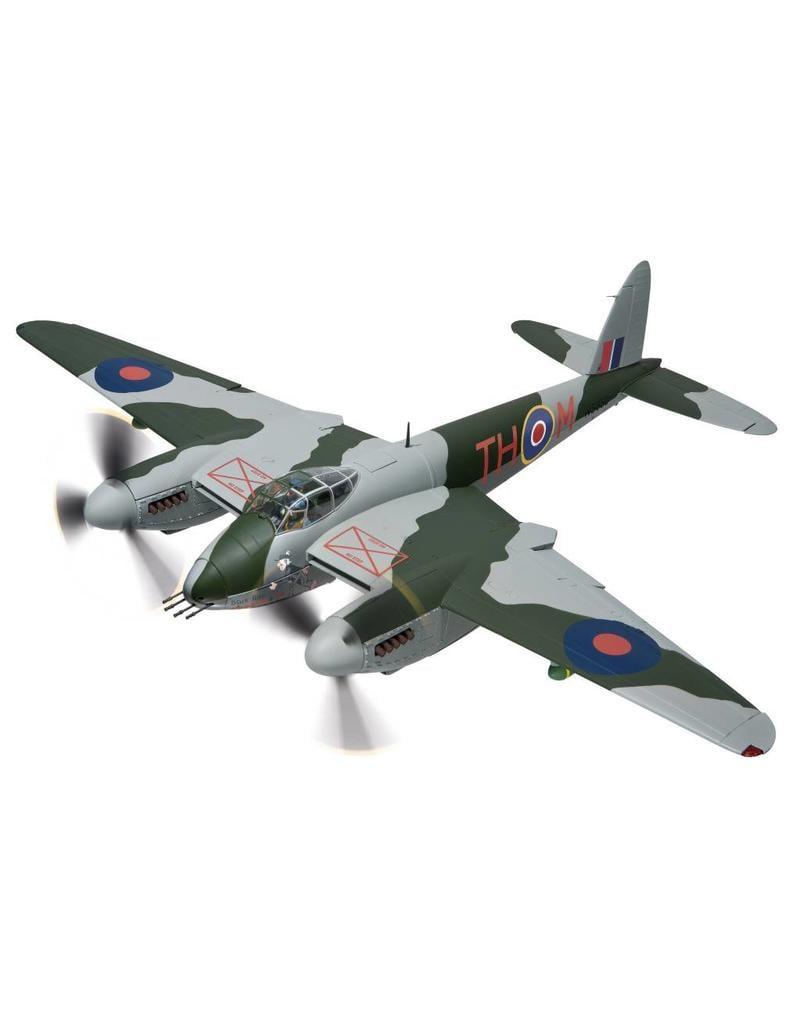 Corgi RCAF Dh Mosquito Fbv1 1/32