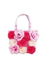 Secret Garden Blossom Handbag