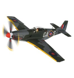 Corgi RAF P51 1/32 GA-S 112