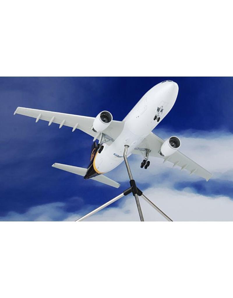 Gemini Ups A300-600F 1/200