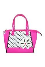 Imagination Handbag hot Pink